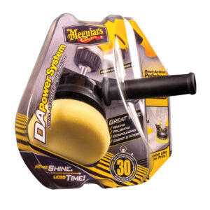 da-power-system-g3500int