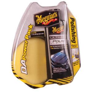 dapolishing-power-pack-g3502int