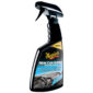 new-car-scent-protectant-g4216