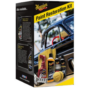 paint-restoration-kit-ii-g3301