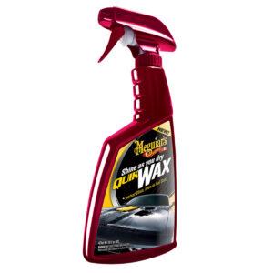 quik-wax-a1624