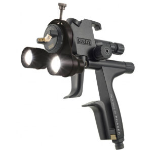 fakos-led-diplos-pistolia-mgl001-1